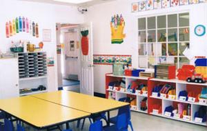 preschools in dover de momtrusted dover child care preschools and in home 878