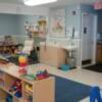 Preschool-in-rockaway-blue-skies-day-care-24e0c0c62c5f-normal