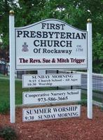 Preschool-in-rockaway-first-presbyterian-cooperative-nursery-school-4b77a0433073-normal