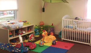 Preschool-in-stirling-lil-peoples-playhouse-945fcbe90cd7-normal