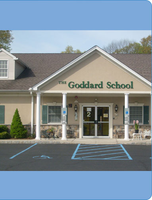 Preschool-in-towaco-goddard-school-ccaa8a8a3075-normal