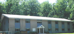 Preschool-in-towaco-montville-united-meth-nursery-school-96cd80c09970-normal