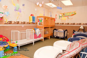 Preschool-in-whippany-king-s-kids-day-care-center-62587873f59f-normal