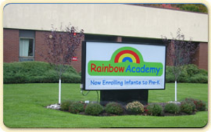 Preschool-in-whippany-rainbow-academy-whippany-2085243c40a2-normal