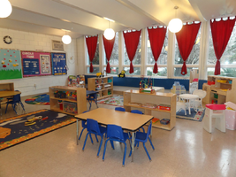 Preschool-in-whippany-sunnyfields-learning-center-60af7f067ddc-normal