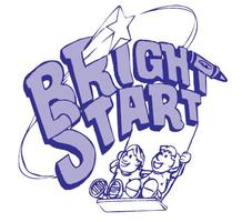 Preschool-in-barnegat-bright-start-nursery-school-bade79db7db5-normal