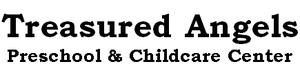 Preschool-in-barnegat-treasured-angels-34b9f91c0b61-normal
