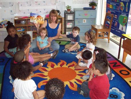 casas christian preschool casa view christian academy preschool 2230 barnes 987