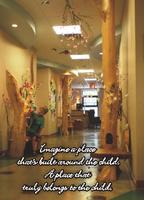Preschool-in-basking-ridge-alan-e-zimmer-chabad-preschool-05a6f65bbb66-normal
