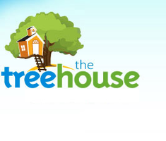 Preschool-in-basking-ridge-the-tree-house-child-caring-center-4eeb8868ea90-normal