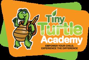 Preschool-in-basking-ridge-tiny-turtle-academy-1e59e0ca6542-normal