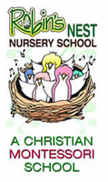 Preschool-in-bernardsville-robin-s-nest-nursery-school-74ff17a97603-normal
