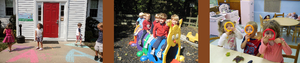 Preschool-in-pottersville-pottersville-preschool-123a8b39cd49-normal