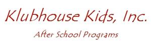 Childcare-in-warren-klubhouse-kids-68ffbf3667c7-normal