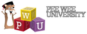 Preschool-in-warren-pee-wee-university-6cb2c8f5a1da-normal