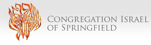Preschool-in-springfield-congregation-israel-early-childhood-program-32f3e76f3b4b-normal