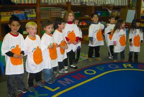 Preschool-in-springfield-holy-cross-christian-nursery-school-and-kindergarten-4117d89356fb-normal