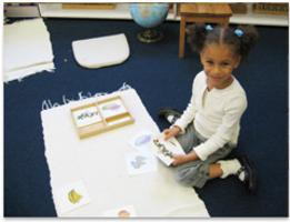 Preschool-in-springfield-the-children-s-academy-fdcc47c22579-normal
