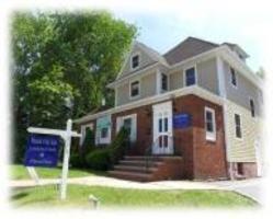 Preschool-in-springfield-wizkids-daycare-center-2b103cf4d6d5-normal