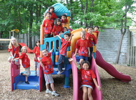 Preschool-in-summit-bilingual-buds-d111173b0c41-normal