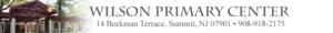 Preschool-in-summit-kinderquest-at-wilson-primary-center-2fa8ed329397-normal