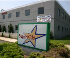 Preschool-in-summit-super-kids-child-care-learning-center-7558e658a5fa-normal