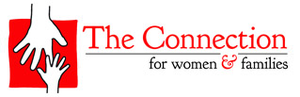 Childcare-in-summit-the-connection-for-women-families-afterschool-program-08e2e63c2a46-normal