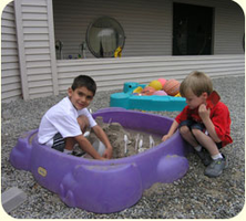 Preschool-in-summit-the-learning-circle-ymca-22dca885f6f1-normal