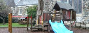 Preschool-in-summit-wesley-center-preschool-a68506610508-normal
