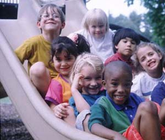 Preschool-in-vauxhall-union-township-community-action-organization-23f75163f35b-normal