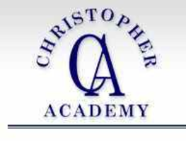 Preschool-in-westfield-christopher-academy-13a2cb9b45fa-normal