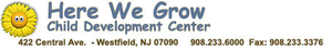 Preschool-in-westfield-here-we-grow-child-development-center-cd6fbce9b876-normal