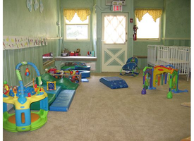 Preschool-in-westfield-just-babies-daycare-647f200321f0-normal