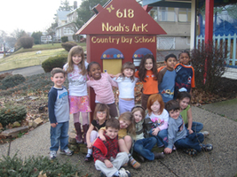 Preschool-in-westfield-noah-s-ark-childcare-5e5975970dd3-normal
