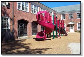Preschool-in-westfield-presbyterian-nursery-school-d9d97d430629-normal