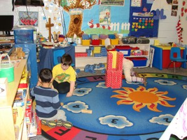 Preschool-in-westfield-redeemer-lutheran-school-c9d34960273b-normal
