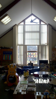 Preschool-in-hackettstown-gethsemane-lutheran-pre-school-f5aecc3dae31-normal