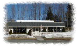 Childcare-in-hackettstown-liberty-learning-center-8a312f3d9748-normal