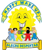 Preschool-in-west-new-york-happy-wake-up-too-learning-center-6c4a32295aec-normal