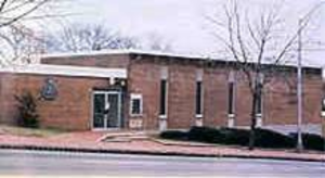 Preschool-in-morristown-the-salvation-army-day-care-center-43ac15b4fa64-normal