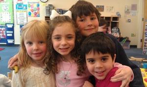 Preschool-in-basking-ridge-sally-david-weintal-preschool-of-congregation-b-nai-israel-a05d9356095a-normal