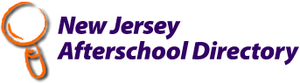 Childcare-in-dunellen-bright-beginnings-pre-school-of-new-jersey-1ab26967f722-normal