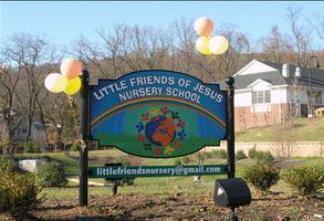 Preschool-in-martinsville-little-friends-of-jesus-nursery-school-f030be9de5fd-normal