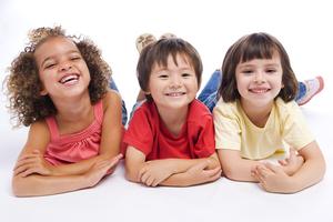 Preschool-in-martinsville-nicholas-montessori-school-48491515f92c-normal