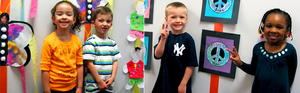 Preschool-in-martinsville-the-giving-nest-preschool-in-martinsville-5a8f280dda41-normal