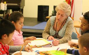 Childcare-in-warren-somerset-hills-ymca-school-age-child-care-program-54e6d01e0aa3-normal