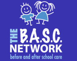 Childcare-in-stanhope-valley-road-school-the-b-a-s-c-network-418f01e985d4-normal