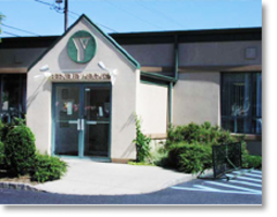 Preschool-in-berkeley-heights-ymca-berkeley-heights-1b81e86bb6d6-normal