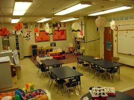 Preschool-in-new-providence-faith-nursery-school-d8c3395472cc-normal
