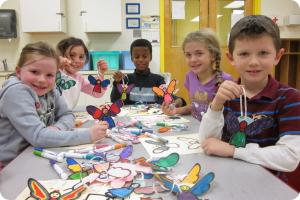 Childcare-in-westfield-westfield-area-yasp-at-lincoln-school-in-westfield-fc13b0e22223-normal